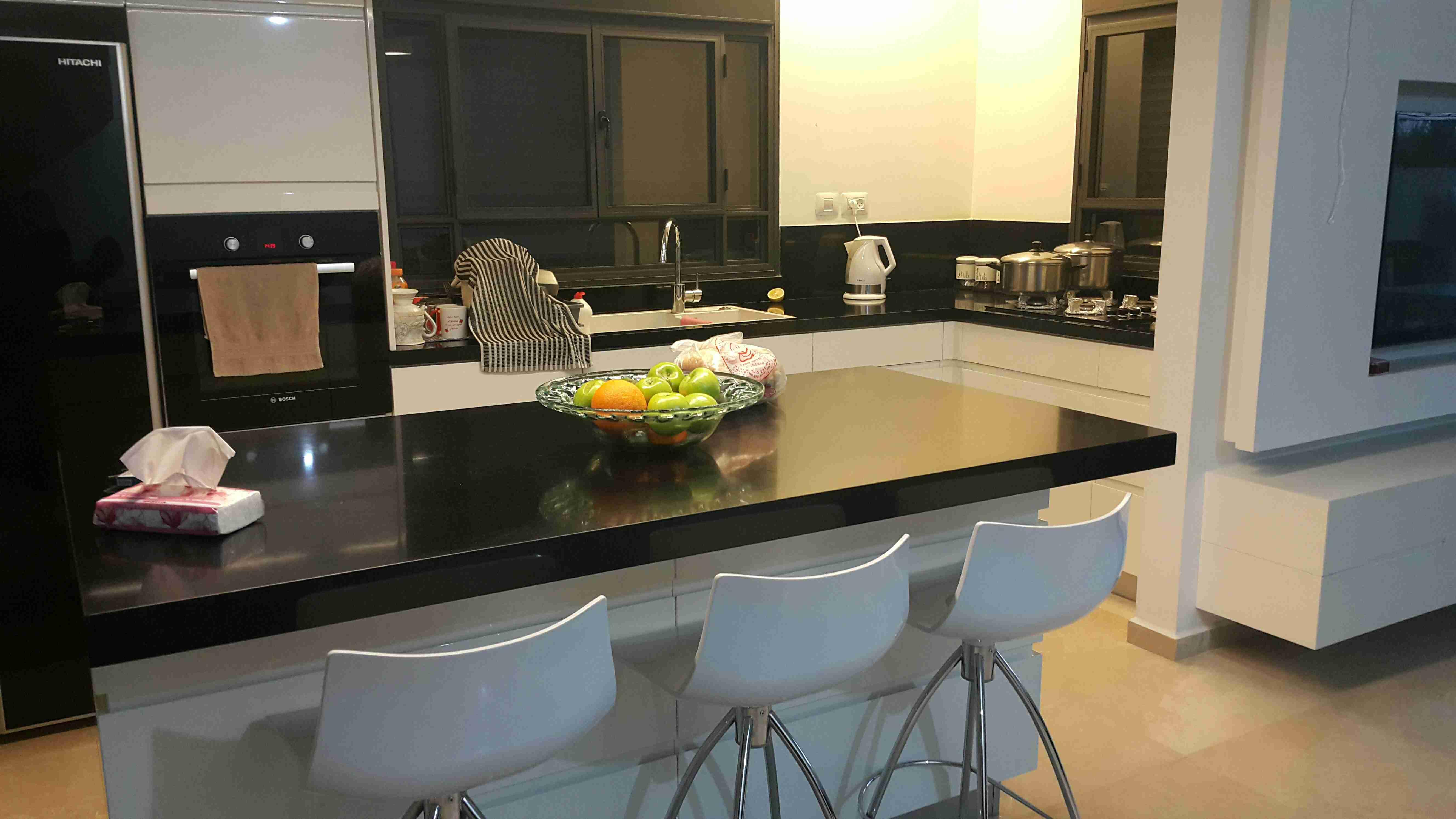 מאוד סימה בתים יפים - דירות למכירה בבאר שבע - דירות למכירה בלוד - עסקים ZI-31